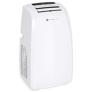 Best Choice Products 14,000 BTU 3-in-1 Portable Air Conditioner